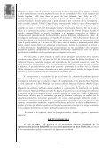 AUTO NO DILIGENCIAS ADADE - El Mundo - Page 7
