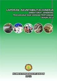 Download Laporan Akuntabilitas Kinerja Instansi Pemerintah (LAKIP)