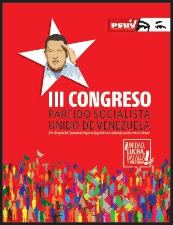 Reglamento-Interno-III-Congreso