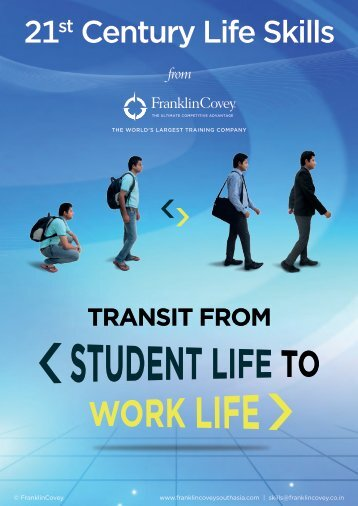 21st-Century-Life-Skills