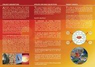 1. leaflet - BIO-HEAT