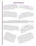 Download - San Juan College - Page 3