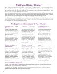 Download - San Juan College - Page 6
