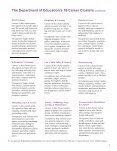 Download - San Juan College - Page 7