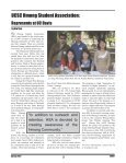 UCSC Badminton Club: - For www2 - University of California, Santa ... - Page 3