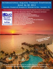 June 26-30, 2012