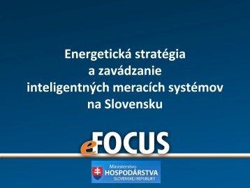 Snímka 1 - eFOCUS