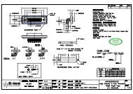 U:\Katalog Ds-05\Waterproof\dwg\Shf-xxx-Fip7-xx l1x ... - EMC