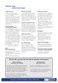 Rohrschellen aus Flachstahl DIN 3567 - HS-Befestigungssysteme - Seite 3