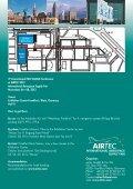 HELI World - Airtec - Page 6