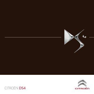 voir le catalogue - Groupe Dallard