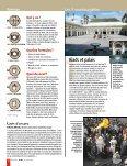 PDF :Maroc RAK - Page 2
