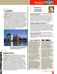 PDF :Maroc RAK - Page 4