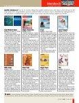 PDF :Maroc RAK - Page 6