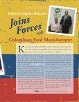 Alimentos Concentrados Raza - Kentucky Equine Research - Page 2