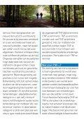 """Patiëntenbrochure """"Behandeling van psoriasis met ... - Huidarts.com - Page 3"""