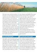 """Patiëntenbrochure """"Behandeling van psoriasis met ... - Huidarts.com - Page 4"""