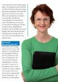 """Patiëntenbrochure """"Behandeling van psoriasis met ... - Huidarts.com - Page 5"""