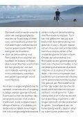 """Patiëntenbrochure """"Behandeling van psoriasis met ... - Huidarts.com - Page 7"""