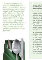 eUROPA - Sven Giegold - Seite 2