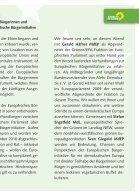 eUROPA - Sven Giegold - Seite 3