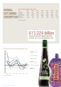 THE 2010 UK SOFT DRINKS REPORT - British Soft Drinks Association - Page 4