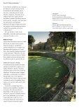 RUTA 3.-VALLES OCCIDENTALES (979 Kb. ) - Bizkaia - Page 5