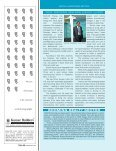 Forbes Advt.qxp - Forbes Special Sections - Page 3