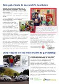 Read about it - Duffy Books In Homes - Page 6