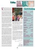 télécharger - Mairie de Delle - Page 3