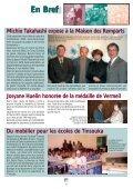 télécharger - Mairie de Delle - Page 5