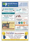 télécharger - Mairie de Delle - Page 6