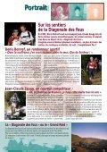 télécharger - Mairie de Delle - Page 7
