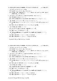 2. KOLOKVIJ IZ MATEMATIKE I, PRVI DIO - GRUPA A 2. KOLOKVIJ ...
