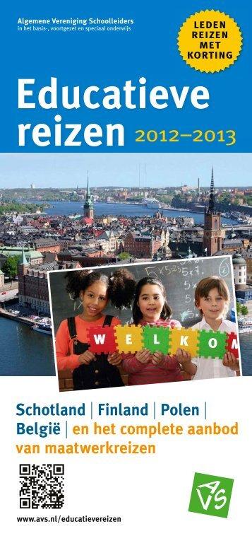 Educatieve reizen (2012-2013).pdf - Avs