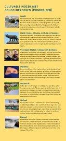 Educatieve reizen (2012-2013).pdf - Avs - Page 3