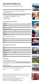 Educatieve reizen (2012-2013).pdf - Avs - Page 5