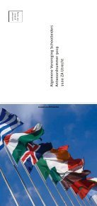 Educatieve reizen (2012-2013).pdf - Avs - Page 6