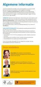 Educatieve reizen (2012-2013).pdf - Avs - Page 7