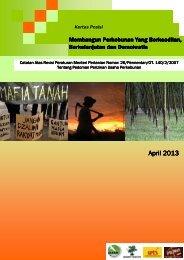 Kertas Posisi Revisi Permentan 262007_24052013_final.pdf - Elsam