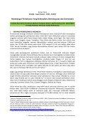 Kertas Posisi Revisi Permentan 262007_24052013_final.pdf - Elsam - Page 4