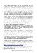 Kertas Posisi Revisi Permentan 262007_24052013_final.pdf - Elsam - Page 5