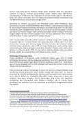 Kertas Posisi Revisi Permentan 262007_24052013_final.pdf - Elsam - Page 6