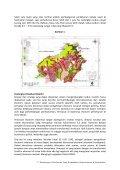 Kertas Posisi Revisi Permentan 262007_24052013_final.pdf - Elsam - Page 7