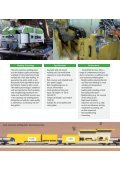 Semi-Stationary Welding Plant - Page 3