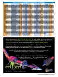 2010 Deepwater Gulf of Mexico Discoveries - Page 5
