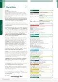 Automação Industrial Instrumentação Industrial - FFonseca - Page 2