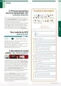 Automação Industrial Instrumentação Industrial - FFonseca - Page 3