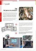 Automação Industrial Instrumentação Industrial - FFonseca - Page 4