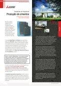 Automação Industrial Instrumentação Industrial - FFonseca - Page 5
